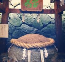 goshintai_02