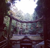 kaminoyadoru_yama_02