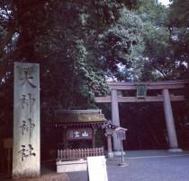 kaminoyadoru_yama_03